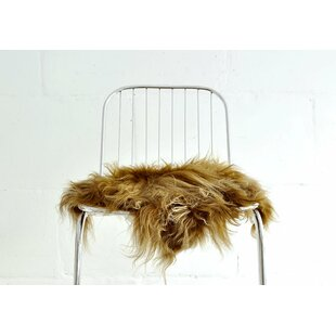 14 Inch Round Cushions Wayfair