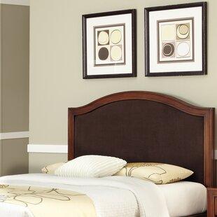 Darby Home Co Myra Upholstered Panel Headboard