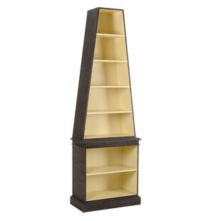 Regency Standard Bookcase