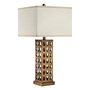Aguila 29 Table Lamp