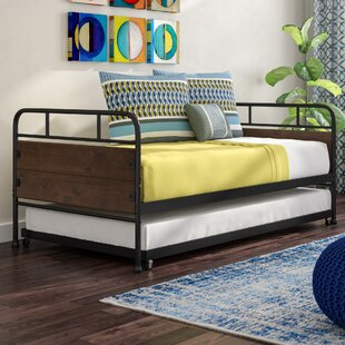 Twin Fitted Daybed Covers | Wayfair