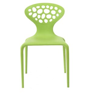 Lucy Side Chair (Set of 4) by Aeon Furniture