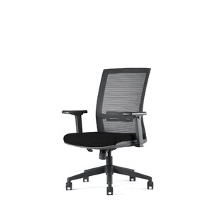Deacon Ergonomic Mesh Task Chair
