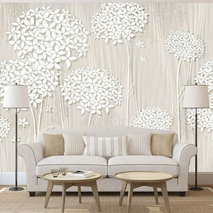 https://secure.img1-fg.wfcdn.com/im/15833159/resize-h310-w310%5Ecompr-r85/3180/31808437/creamy-daintiness-280m-x-400cm-wallpaper.jpg