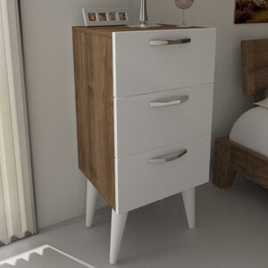 How To Make Kitchen Furniture In Minecraft Pe