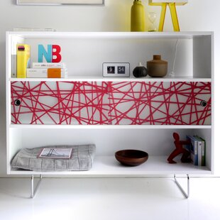 Alto Standard Bookcase