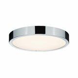 LED-Deckenleuchten: Badezimmer geeignet zum Verlieben ...