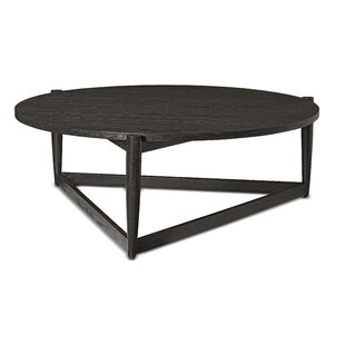 Razo Coffee Table