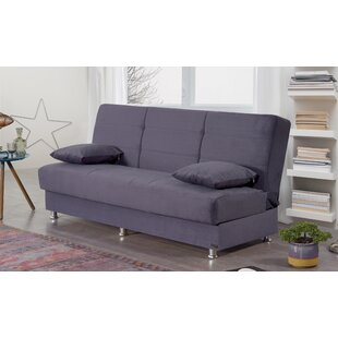 Ramsey Convertible Sofa by..