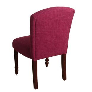 Best Reviews Shellman Table Side Chair by Ophelia & Co. Reviews (2019) & Buyer's Guide
