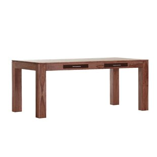 Dining Table By Gracie Oaks