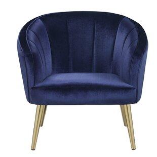 Schenk Arm Chair