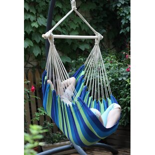 Review Veronica Hanging Chair