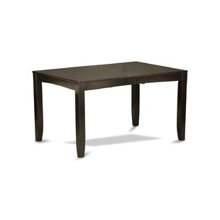 Lockmoor Dining Table