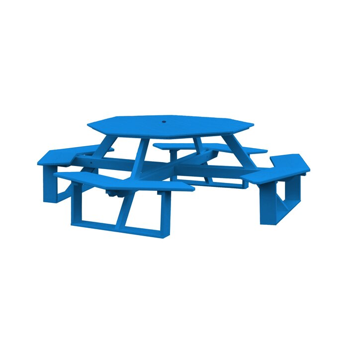 Awesome Filomena Plastic Picnic Table Squirreltailoven Fun Painted Chair Ideas Images Squirreltailovenorg