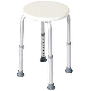 Shower Chairs & Stools You\'ll Love   Wayfair