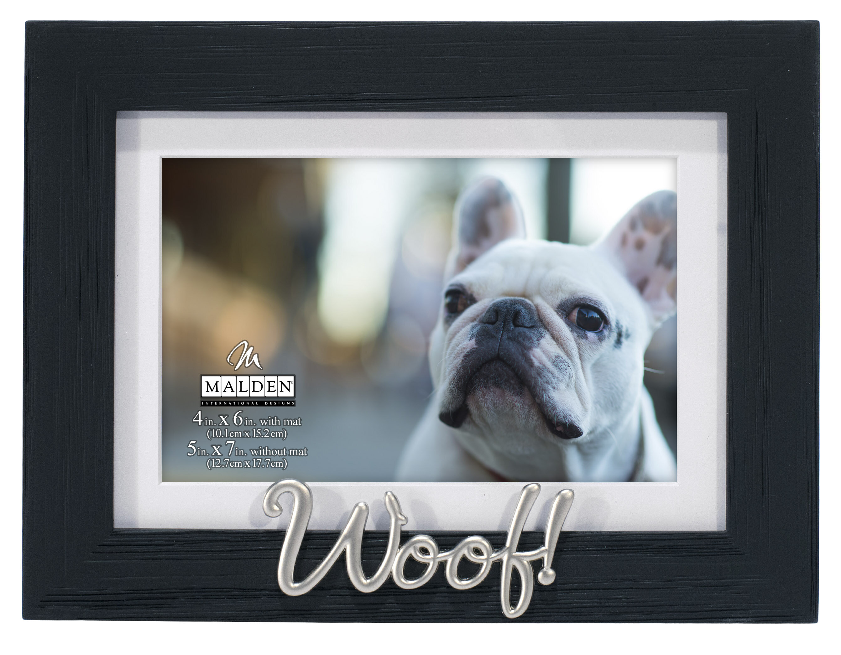5 X 7 Pet Picture Frames You Ll Love In 2021 Wayfair
