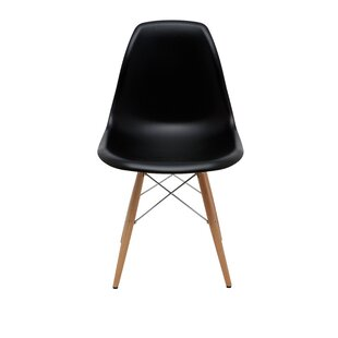 Price Check Charlie Dining Chair by Nuevo Reviews (2019) & Buyer's Guide