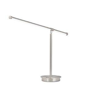 Sommerville 14 Desk Lamp