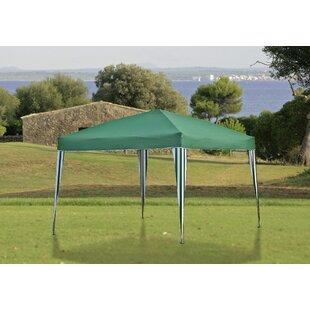 Ellendale 3 X 3m Beach Tent Image