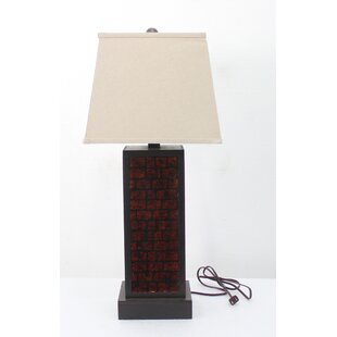 Hollinger 31 Table Lamp (Set of 2)