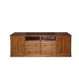 Maynard TV Stand for TVs up to 88 by Loon Peak®