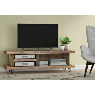 Didama TV Stand For TVs Up To 42