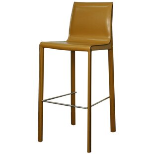 Thorsen 29.5 Bar Stool (Set of 2) Union Rustic