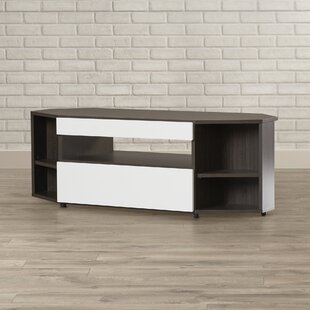 Zipcode Design Candra 48'' TV Stand