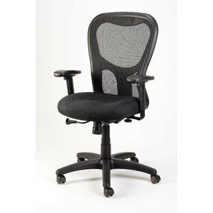 Addora Mesh Task Chair by Comm Office Best Design