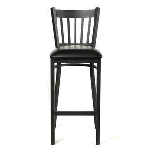 Legacy 28.5 Bar Stool Alston