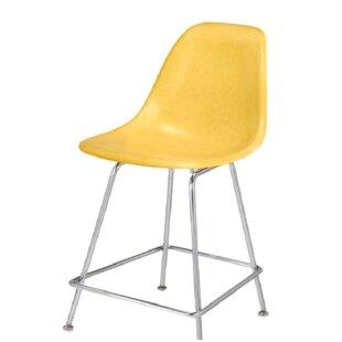 Greene Side Chair