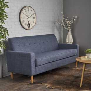 Arden Sofa by Turn on the ..