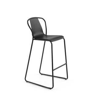 Best Reviews Fullerton 24'' Bar Stool by m.a.d. Furniture Reviews (2019) & Buyer's Guide