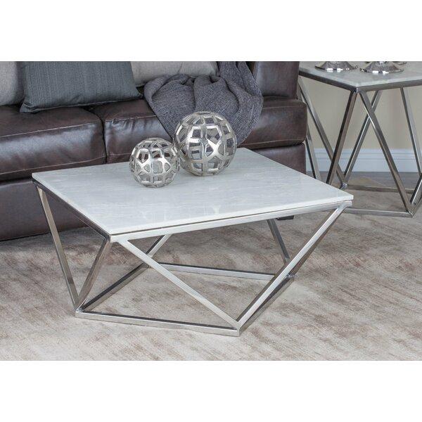 Superieur Cole U0026 Grey Coffee Table U0026 Reviews | Wayfair