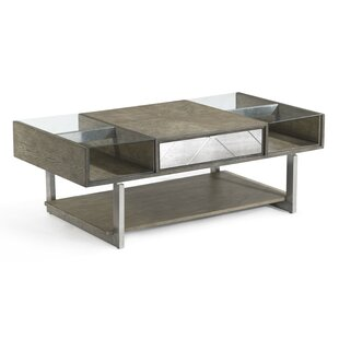 Guidi Coffee Table Brayden Studio