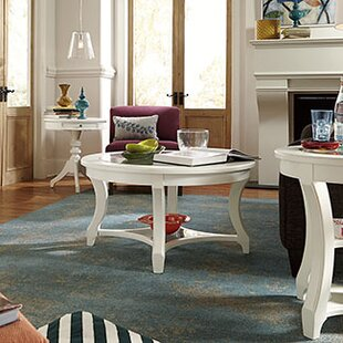 Find a Deanne 5 Piece Coffee Table Set By Canora Grey