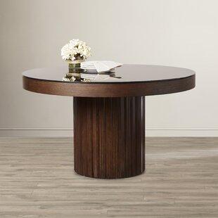 Sunpan Modern Ikon Dining Table