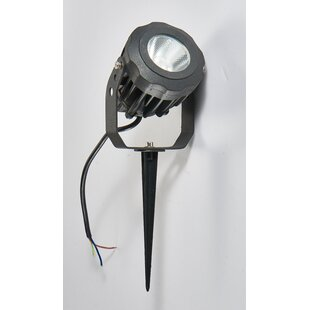 Low Voltage Hardwired LED Tree Light By ABBA Lighting USA