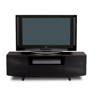 Compare Marina TV Stand for TVs up to 70 by BDI Reviews (2019) & Buyer's Guide
