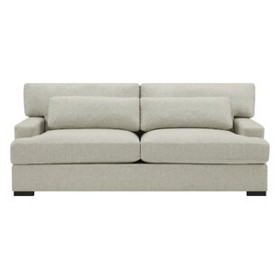 Amado Sofa by Canora Grey