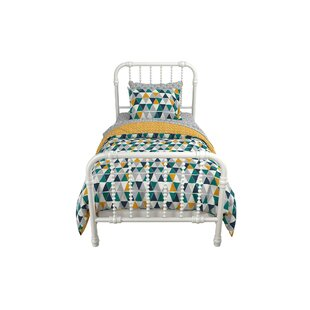 Jax Comforter Set