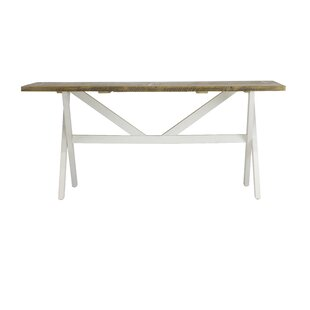 Holsinger Dining Table