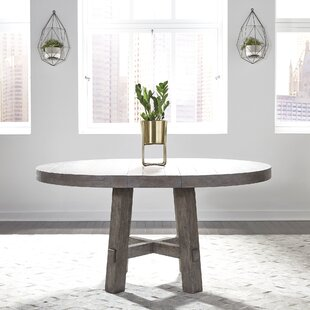 Extendable Dining Table Liberty Furniture