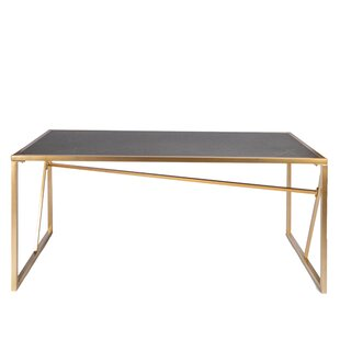 Uribe Dining Table