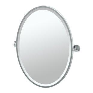 Find Jewel Bathroom/Vanity Mirror ByGatco