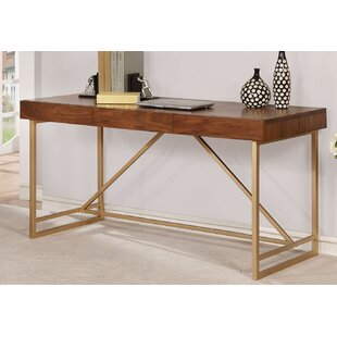 Dahl Writing Desk by Mercer41 Find