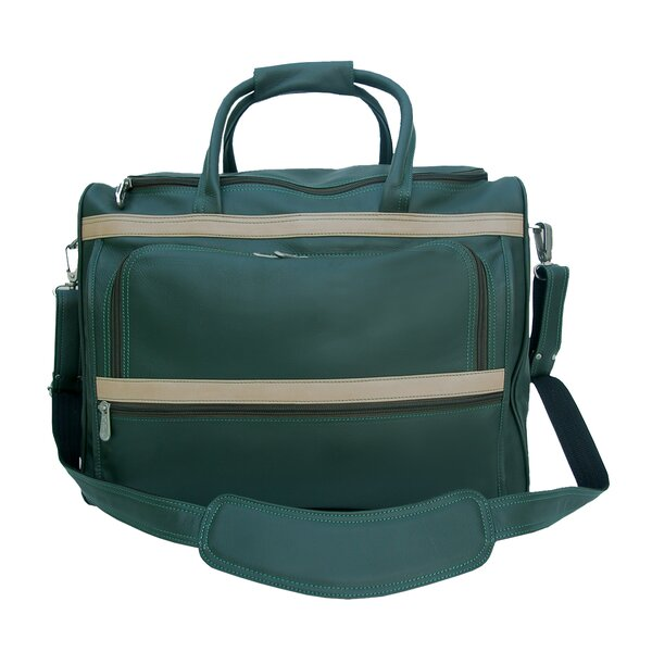 2c8dcc464a Travel Leather Bags