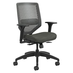 Solve Ergonomic Mesh Task Chair