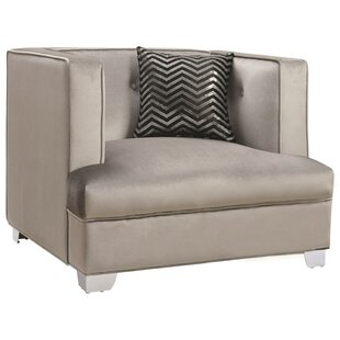 Southport Armchair